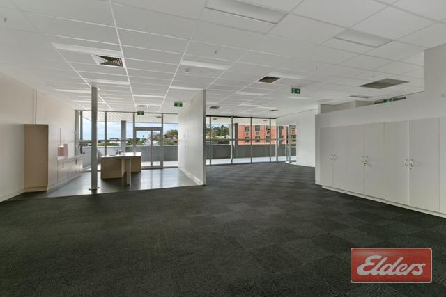 Ground 1d/76 Commercial Road NEWSTEAD QLD 4006