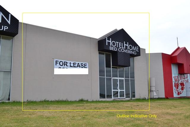 6/10 Old Chatswood Road SPRINGWOOD QLD 4127