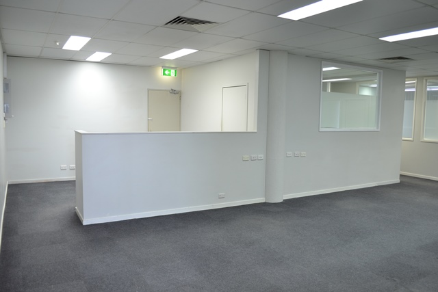 F/10 Old Chatswood Road SPRINGWOOD QLD 4127