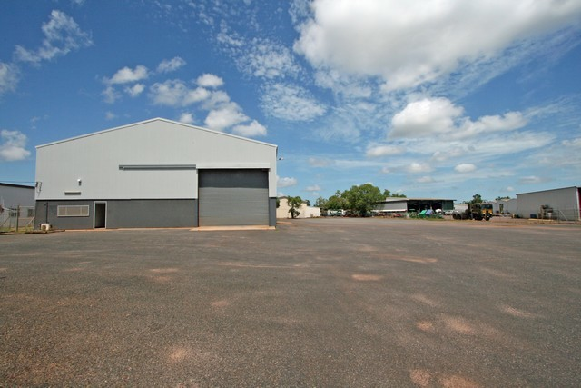 8 McKinnon Road PINELANDS NT 0829