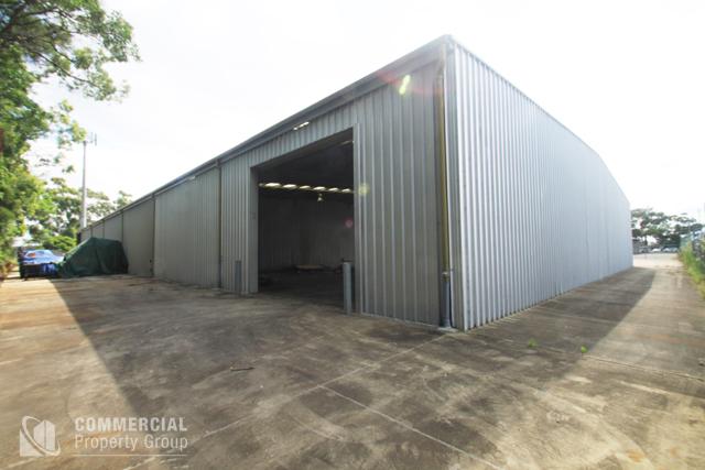 Unit B/12 Ashford Avenue MILPERRA NSW 2214