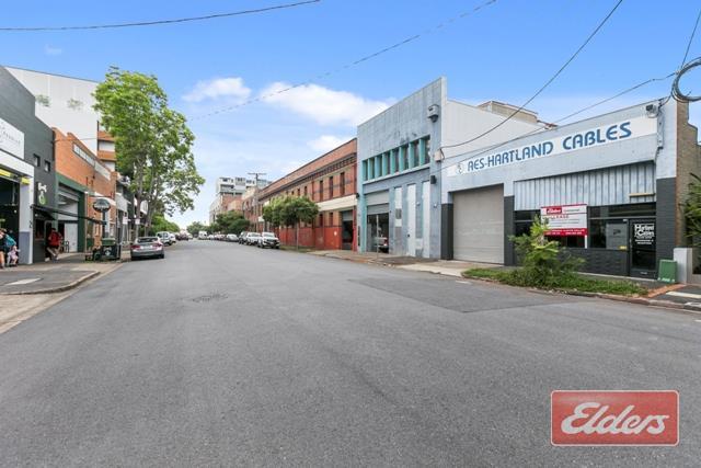 0/15 Helen Street NEWSTEAD QLD 4006
