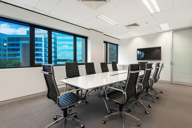 303/754 Pacific Highway CHATSWOOD NSW 2067