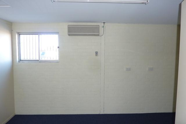 Shop 2/32 Muldoon Street TAREE NSW 2430