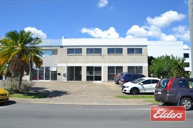 58 Holdsworth Street COORPAROO QLD 4151