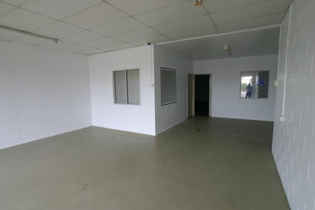 3/38 Princess Street BUNDABERG EAST QLD 4670