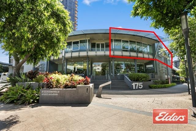 Suite 3/175 Melbourne Street SOUTH BRISBANE QLD 4101