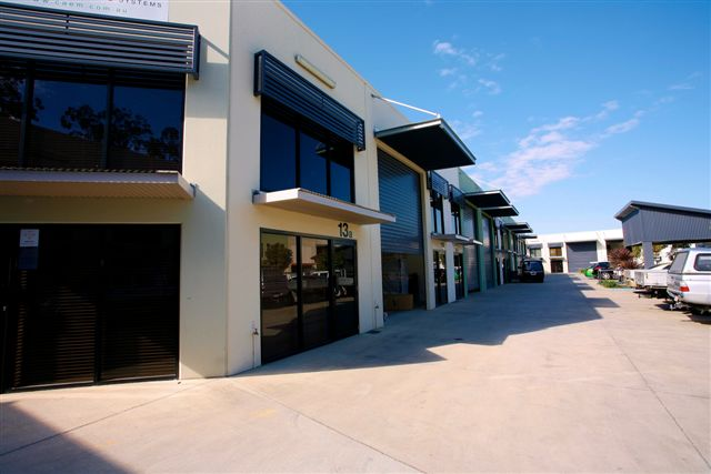 13+13A/33 Meakin Rd MEADOWBROOK QLD 4131
