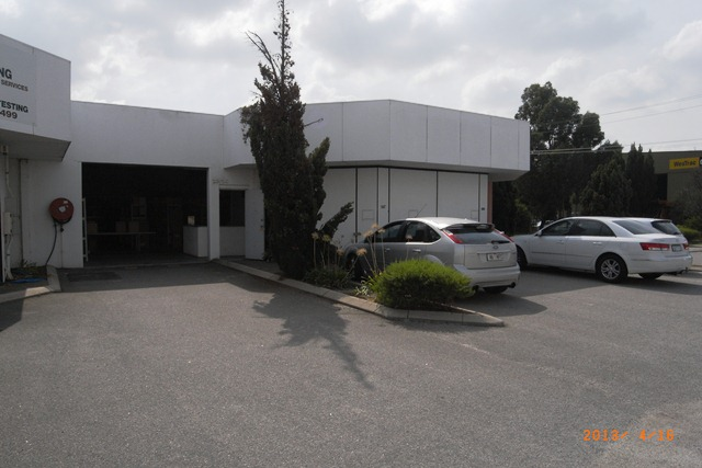 1/30-34 Adams Drive  WELSHPOOL WA 6106