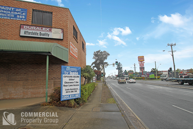 77-79 Middleton Road CHESTER HILL NSW 2162