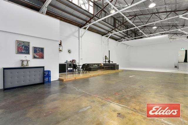 17 Ella Street NEWSTEAD QLD 4006