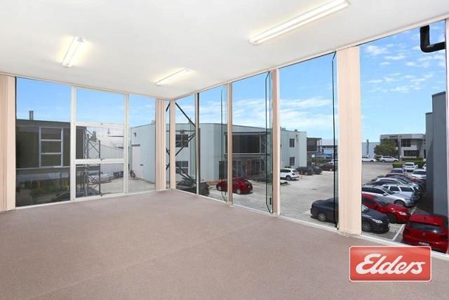 8/31 Thompson Street BOWEN HILLS QLD 4006