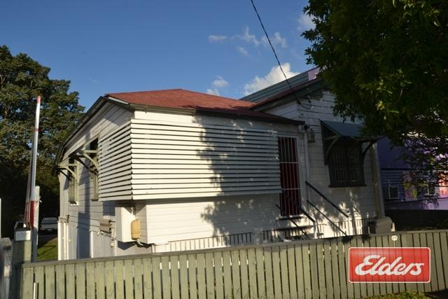 272 Montague Road WEST END QLD 4101