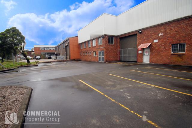 56 Marigold Street REVESBY NSW 2212