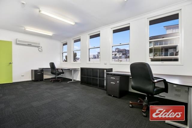 52 Doggett Street NEWSTEAD QLD 4006