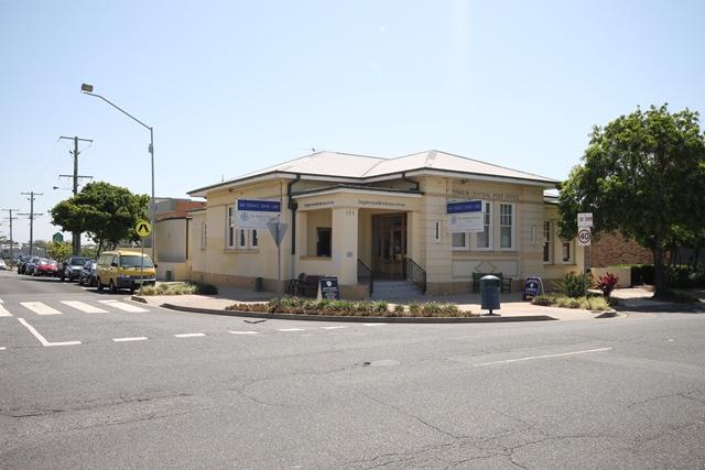 155 Bay Terrace WYNNUM QLD 4178