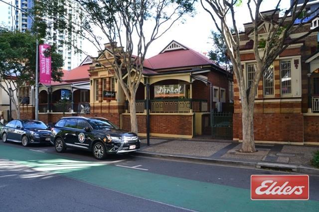 139 Melbourne Street SOUTH BRISBANE QLD 4101