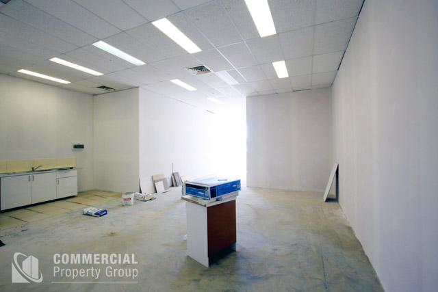 Shop 1C/40 Ben Lomond Road MINTO NSW 2566
