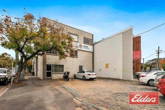 95 Commercial Road NEWSTEAD QLD 4006