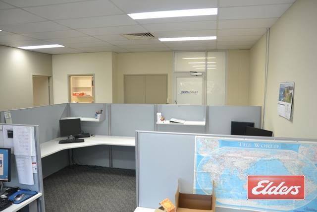 633 Logan Road GREENSLOPES QLD 4120