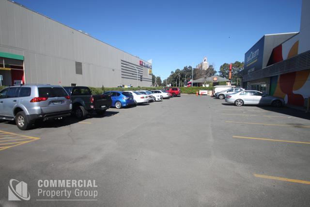 1A Duck Street AUBURN NSW 2144