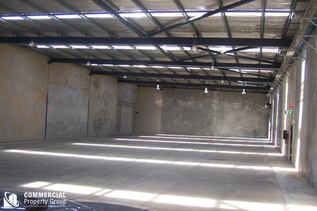 MOOREBANK NSW 2170