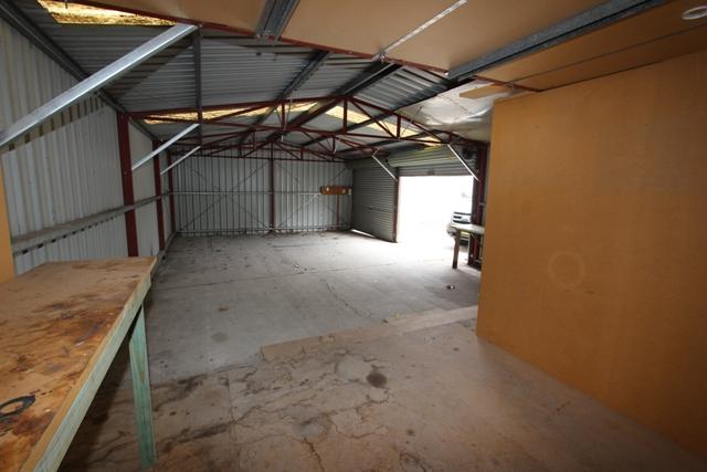 Unit 3 / 84 Havannah St BATHURST NSW 2795