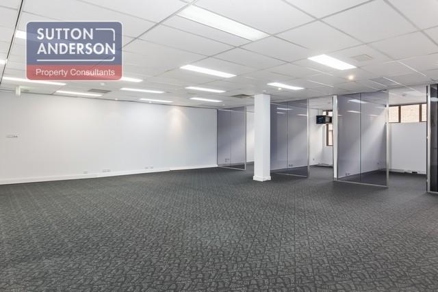 7/24 - 26 Falcon Street CROWS NEST NSW 2065