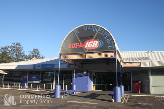 217 Wollombi Road CESSNOCK NSW 2325