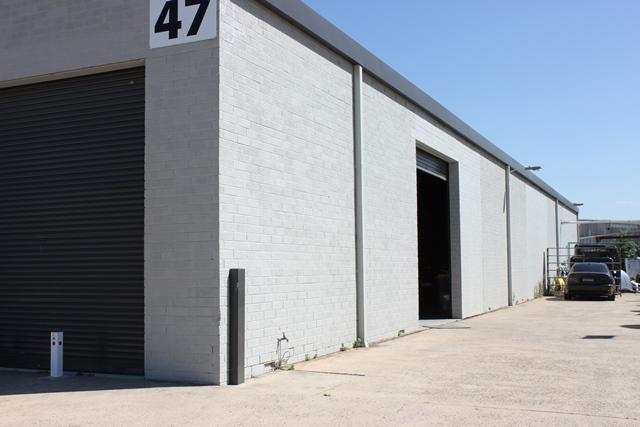 47 Clayton Street BELLEVUE WA 6056