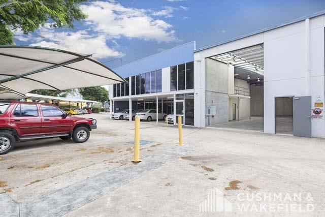 6/128 Evans Road SALISBURY QLD 4107