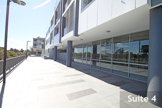 1-3 Charles Street CANTERBURY NSW 2193