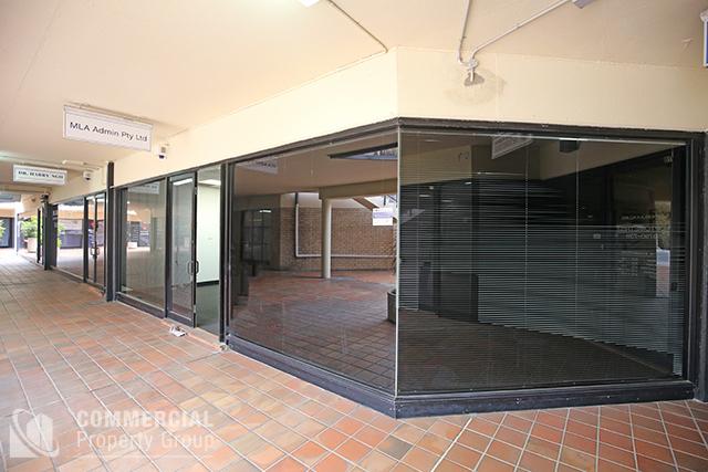 9/1-5 Jacobs Street BANKSTOWN NSW 2200