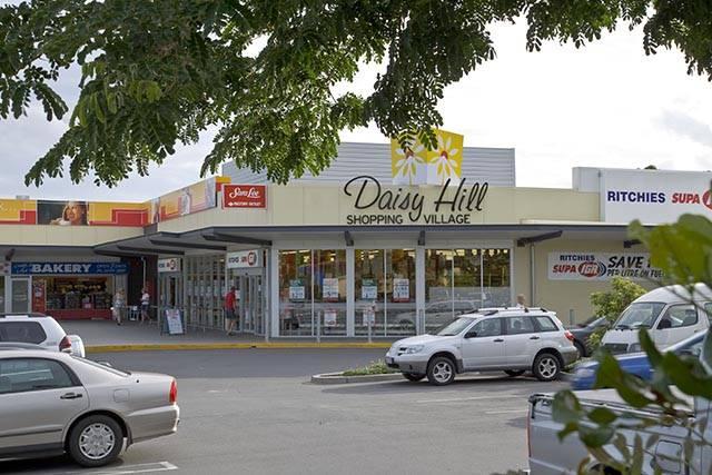 8a/3 Cupania Street DAISY HILL QLD 4127