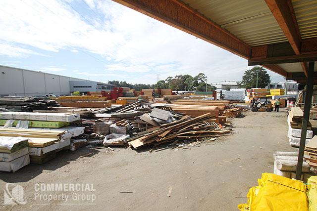 STRATHFIELD SOUTH NSW 2136