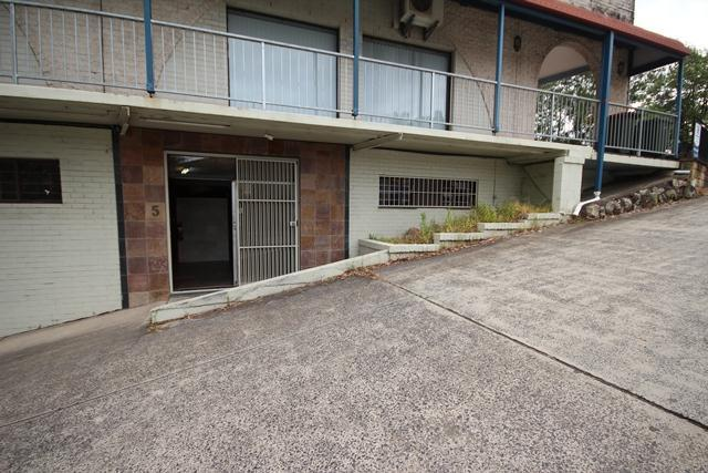 5/22-32 Pacific Highway WYONG NSW 2259