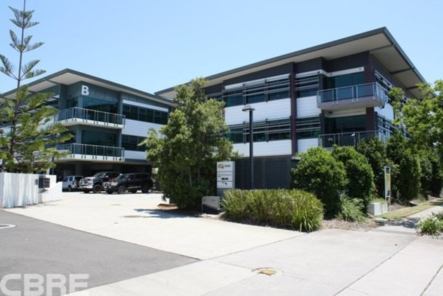 Lot 10/4-6 Innovation Parkway BIRTINYA QLD 4575
