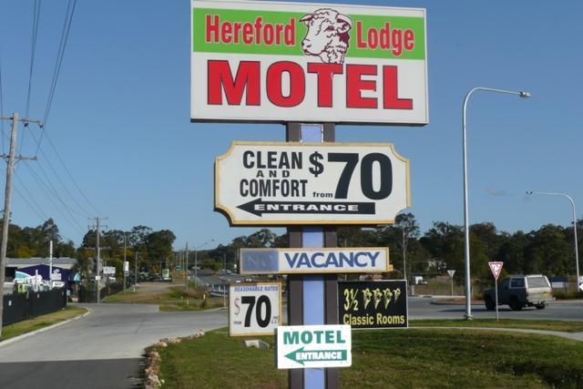 134 Manning River Drive TAREE NSW 2430