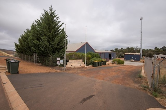 8 Assay Terrace BODDINGTON WA 6390
