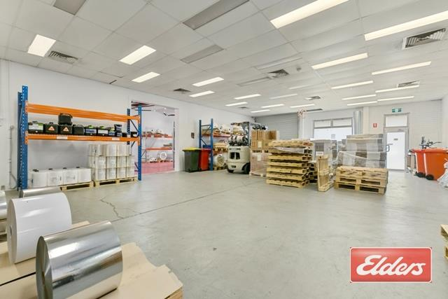 2 - 6 Prospect Street FORTITUDE VALLEY QLD 4006