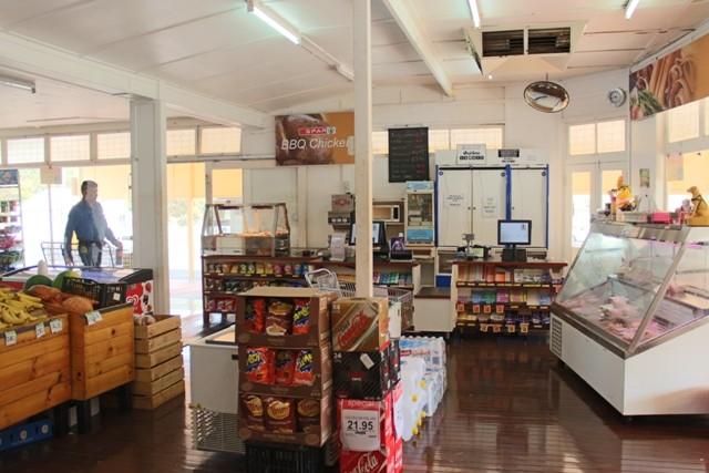 52 Blake Street PROSTON QLD 4613