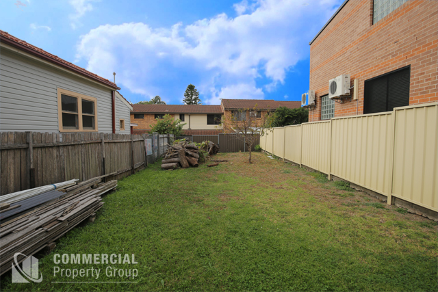 77 The River Road REVESBY NSW 2212