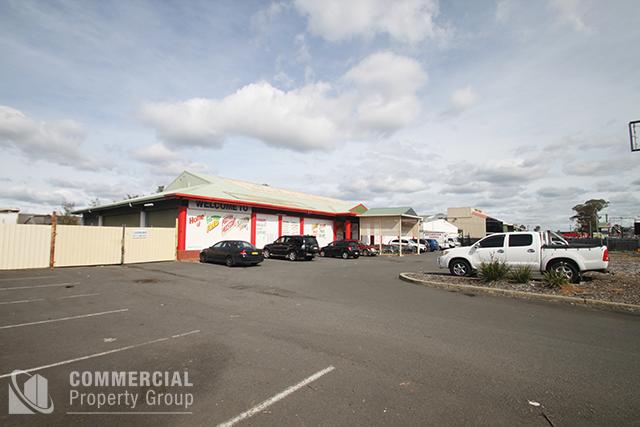 LANSVALE NSW 2166
