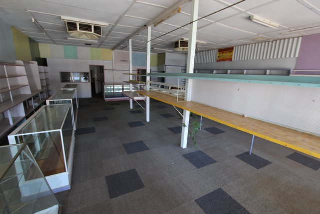 108 Alfred Street CHARLEVILLE QLD 4470