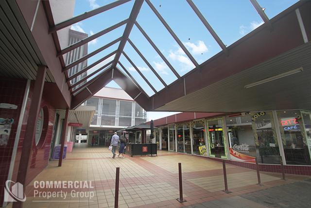 10/43 Ware Street FAIRFIELD NSW 2165