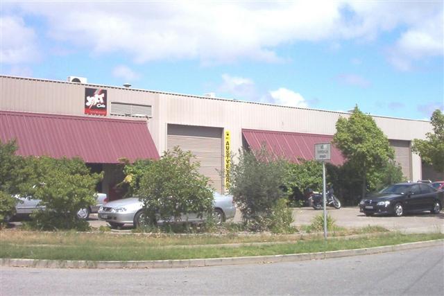 3,1 Barrpowell Rd WELLAND SA 5007