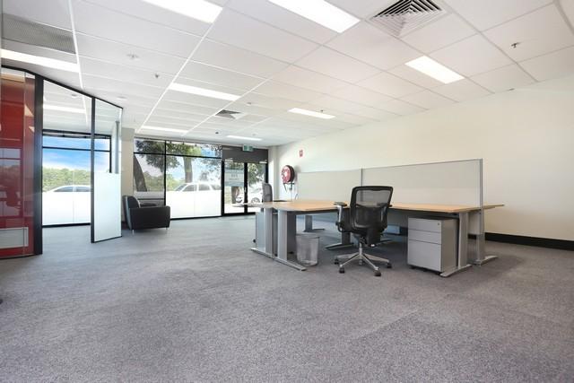 All Units/All Units Woodcock Place LANE COVE NSW 2066