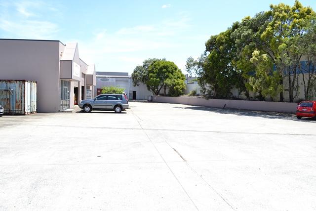 6/3375 Pacific Highway SLACKS CREEK QLD 4127
