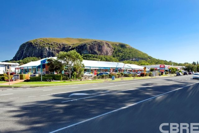 2 Suncoast Beach Road (Cnr David Low Way) MOUNT COOLUM QLD 4573