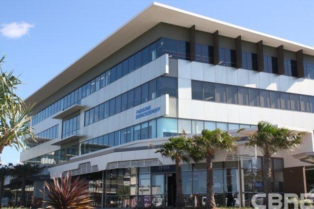 2 Emporio Place MAROOCHYDORE QLD 4558